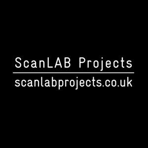 ScanLAB  logo