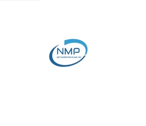 NMP Consulting Agency logo