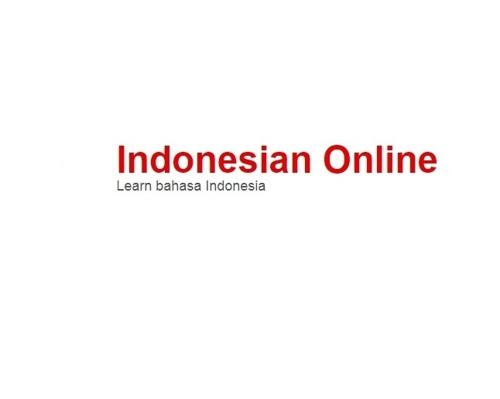 Max500_indonesia