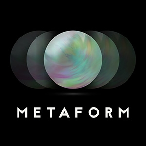 Metaform logo