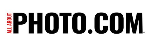 Max500_aap-logo-2020_1000x300