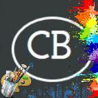 Camelback Gallery logo