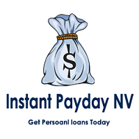 Max500_instant_payday_nv_profile_logo200
