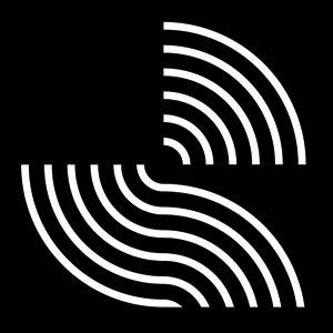Seido Art Services logo