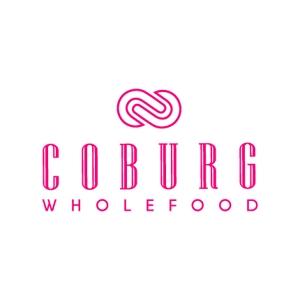Coburg Wholefood logo
