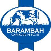 Max300_barambah-organics-logo