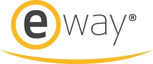 Max300_eway-logo