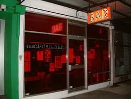 The Afterdark Bar / Gallery photo