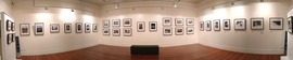Kingston Arts Centre Gallery (KACG) photo