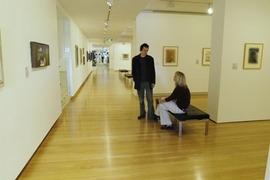 QUT Art Museum photo