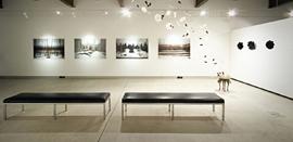 [MARS] Melbourne Art Rooms photo