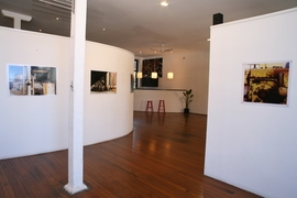 Somedays Gallery  photo