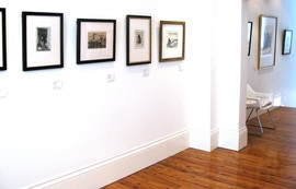 The Riley Street Gallery photo