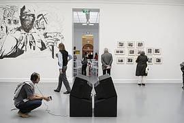 Van Abbemuseum photo