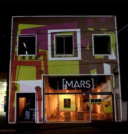 MARS Gallery photo