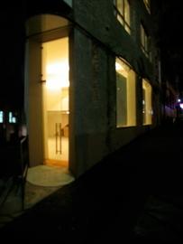 Mils Gallery photo