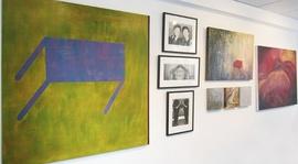 Mischmasch Gallery photo