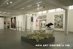 Asia Art Center photo