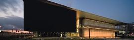 Queensland Art Gallery/Gallery of Modern Art (QAGOMA) photo