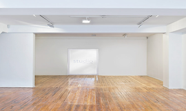 Hawthorn Studio & Gallery photo