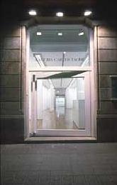 Galeria Carles Taché photo