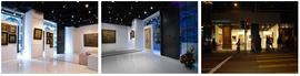 Connoisseur Art Gallery photo