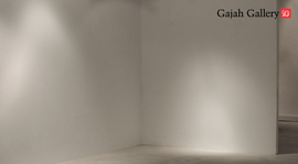 Gajah Gallery photo