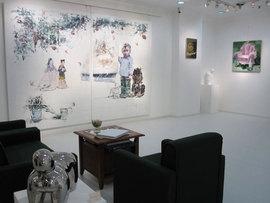 HaKaren Art Gallery photo