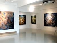 M-Gallery photo