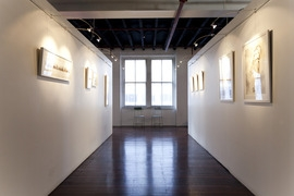 Showcase Gallery photo