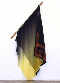 Altman Siegel Gallery photo