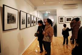 Obscura Gallery photo