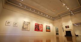 Ararat Regional Art Gallery photo