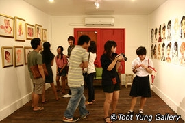 Toot Yung Gallery photo