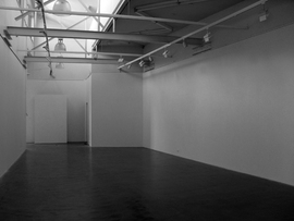 ANCA Gallery photo