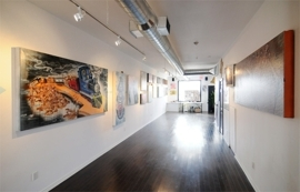 Don't Tell Mama Gallery photo