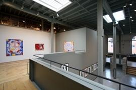 Corkin Gallery photo