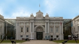 Royal Museums Greenwich photo