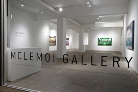 Mclemoi Gallery photo