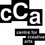 Centre for Creative Arts photo