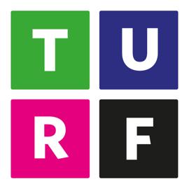 TURF photo