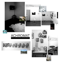 Achromat Gallery photo