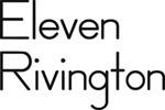 Eleven Rivington photo