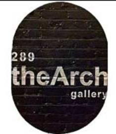 Arch Gallery photo