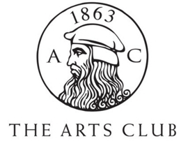 The Arts Club photo