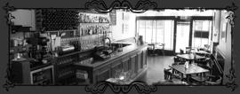 Arts Cafe photo