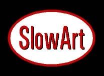 SlowArt photo