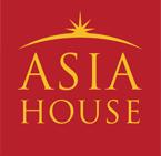 Asia House photo