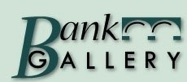 Bank Gallery photo