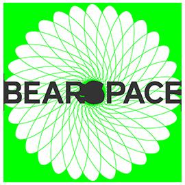 Bearspace photo